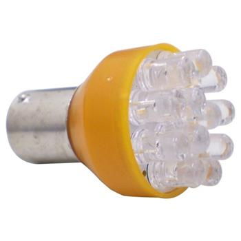 (1141-LED) LAMPADA-1141 1 POLO LED 12V