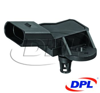 (DPL-88.8051) SENSOR MAP VW